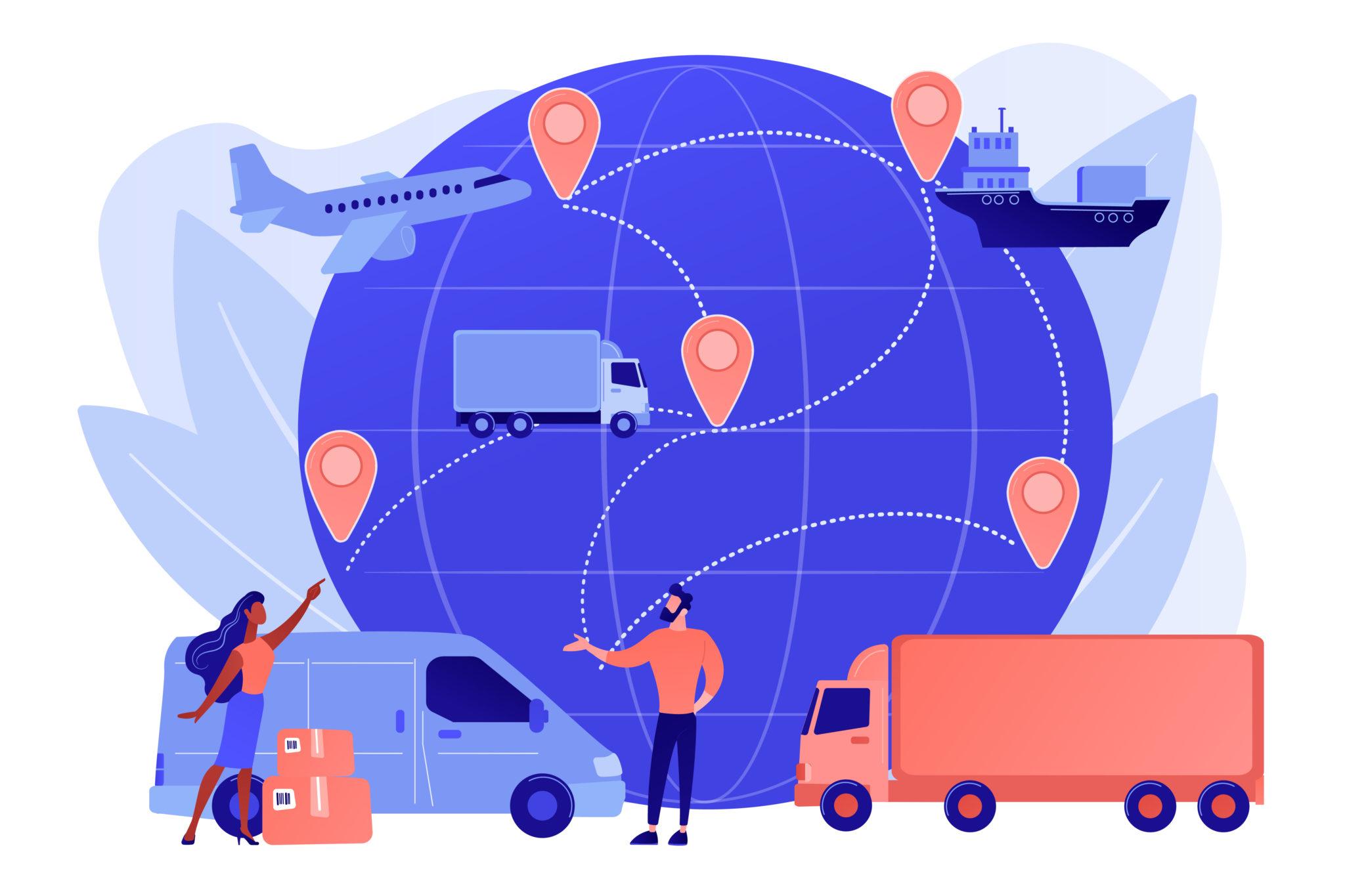 image-global-shipping-refurbished-apple-product