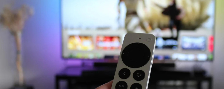 Apple TV 4K 2021 vs. 2017: Is it Worth the Upgrade?