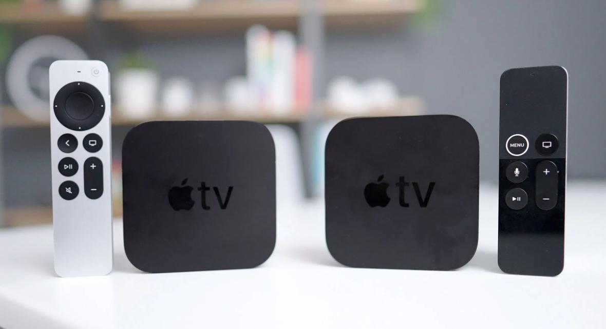image-Apple-TV-4K-2021-vs.-2017