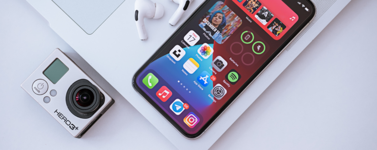 10 Best iOS 14 widget ideas to add to your Home Screen
