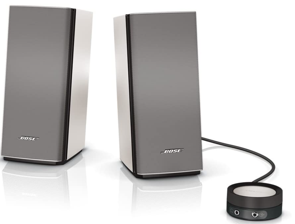 screenshot-bose-speakers