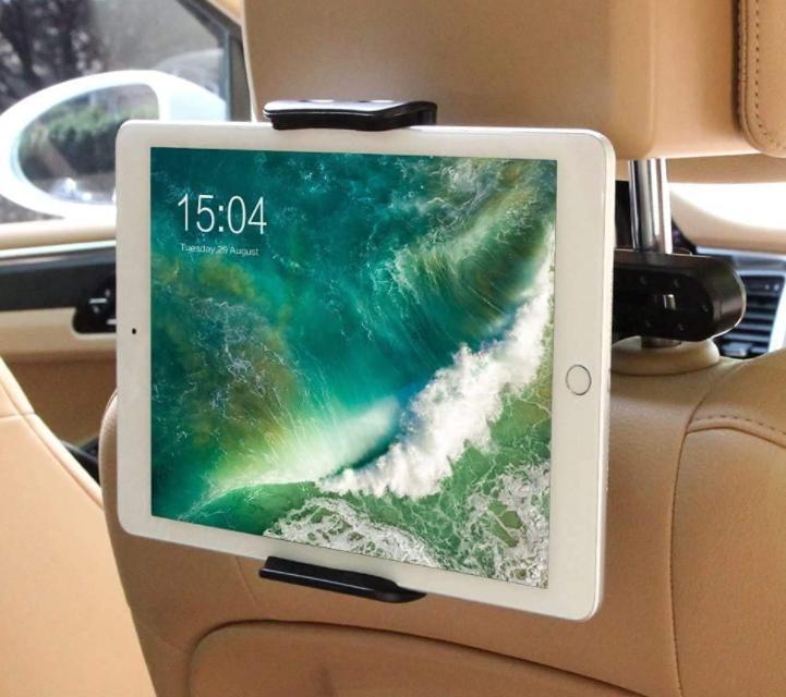 image-ipad-car-mount