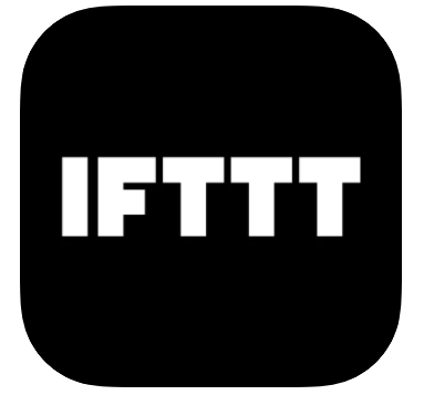 app-ifttt