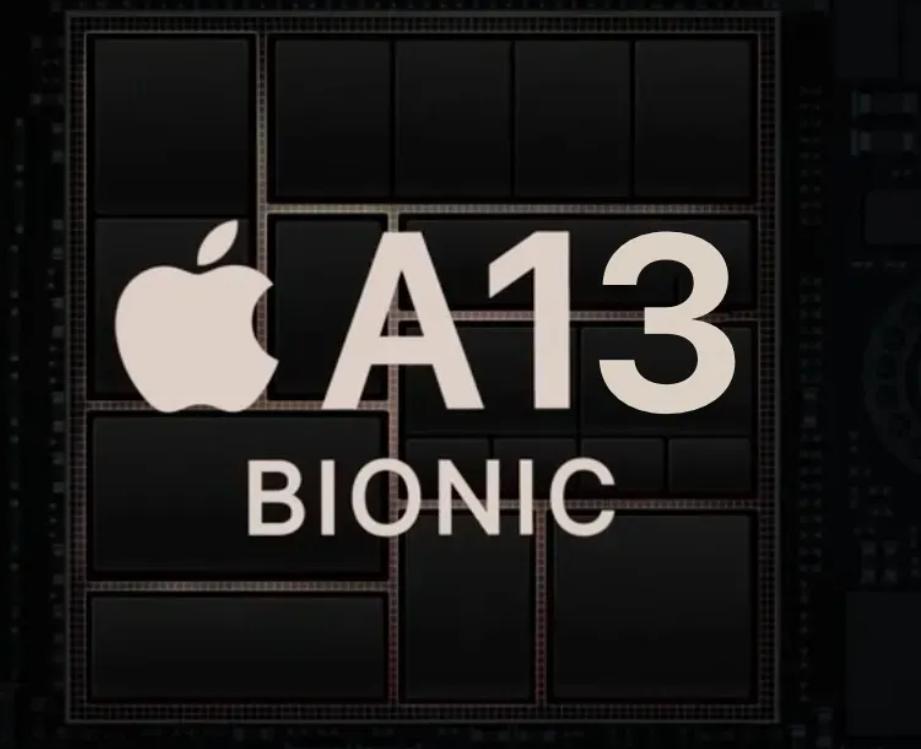 screenshot-a-13