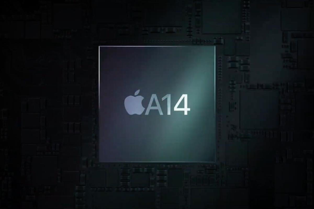 image-iPhone-12-processor