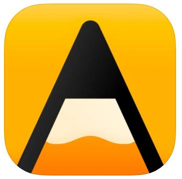 screenshot-ipad-app