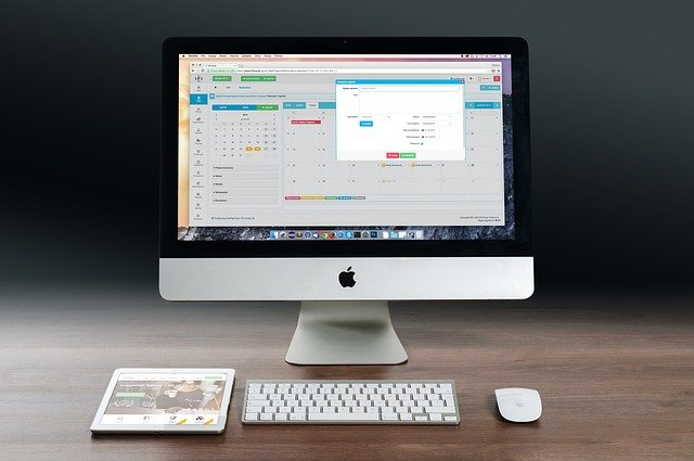 image-apple-certified-refurbished