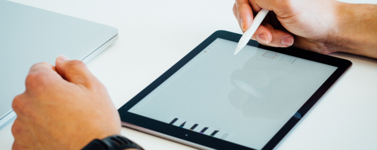 How to use the Apple Pencil: Everything you Need to Know