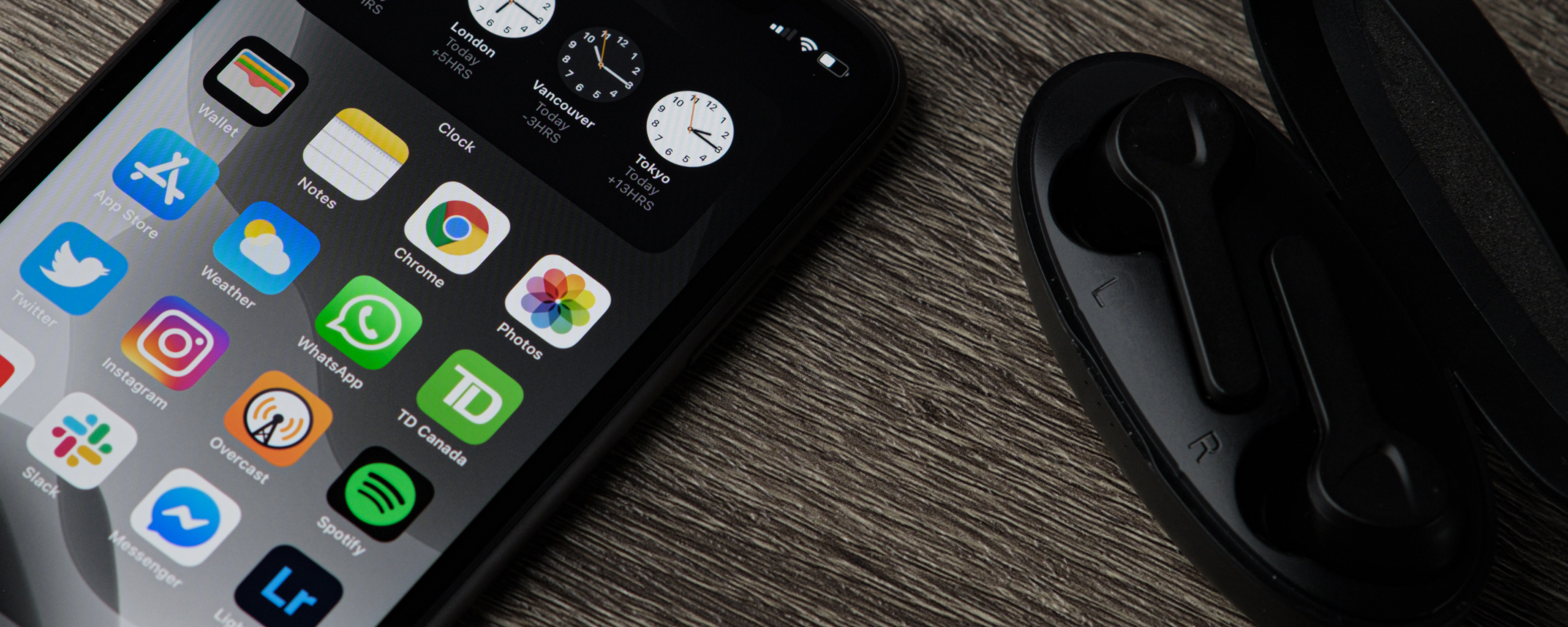 10 Best Apps for Your iPhone: The 2021 Edition