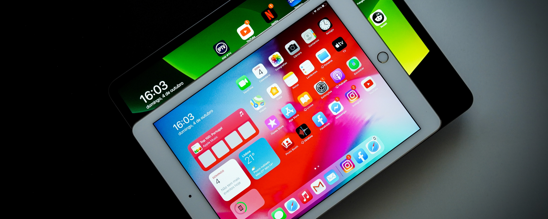 5 Best Refurbished iPads to Buy in 2021