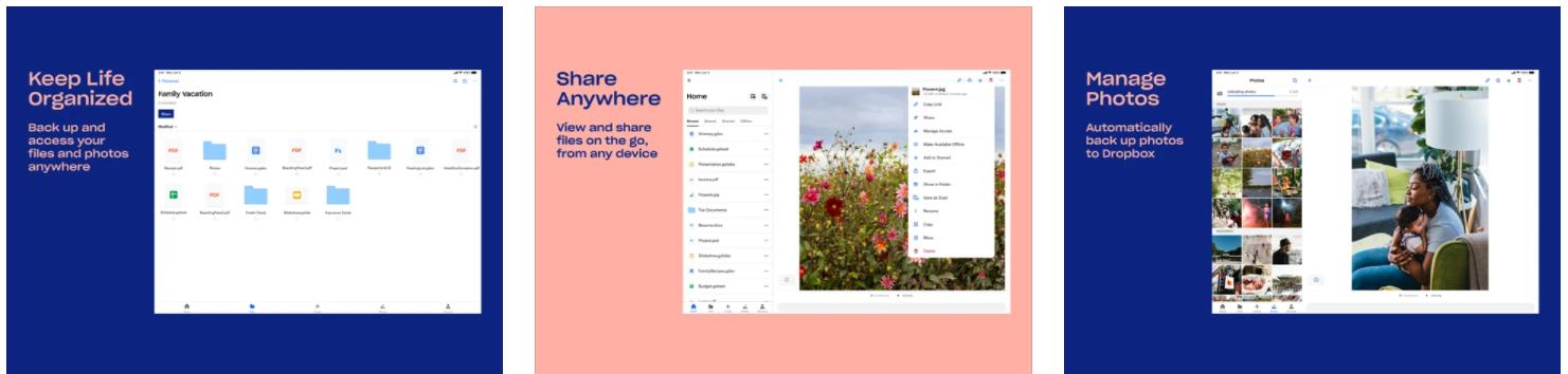image-dropbox-app-preview