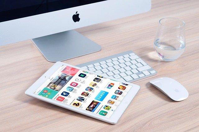 image-apple-device