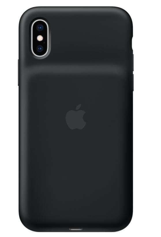 screenshot-smart-case