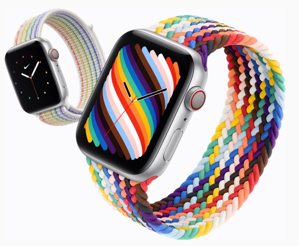 Screenshot-apple-watch-design