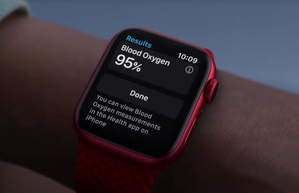 screenshot-apple-watch-health