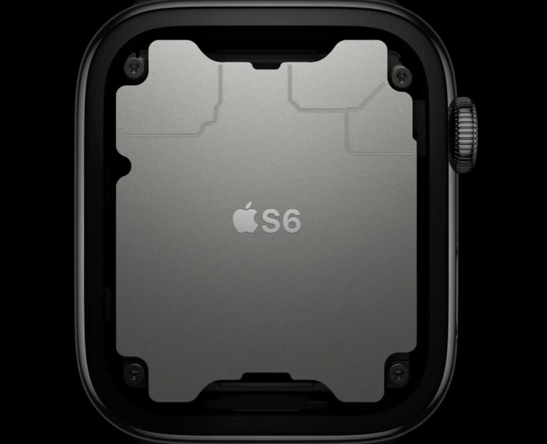 screenshot-apple-watch-s6-chip