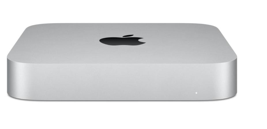 screenshot-apple-mac-mini-m1