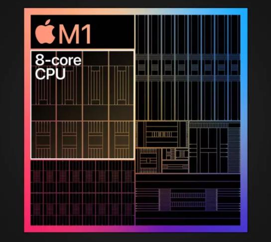screenshot-hardware-mac-mini