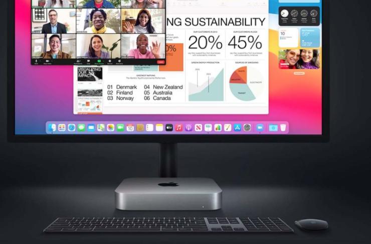 screenshot-mac-setup