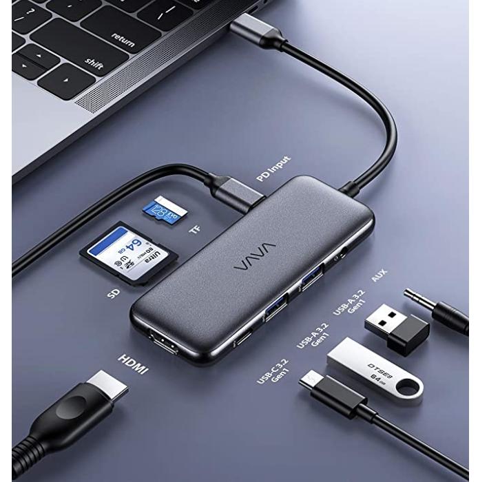 screenshot-USB-type-C-macbook-pro-accessories