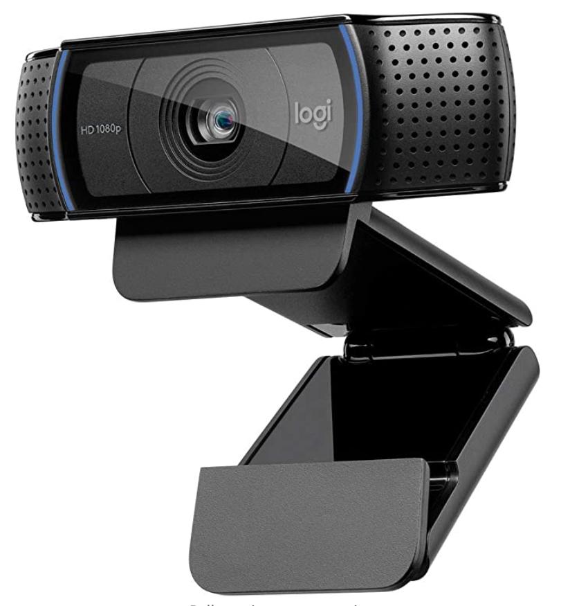 screenshot-external-webcam-macbook-pro-accessories