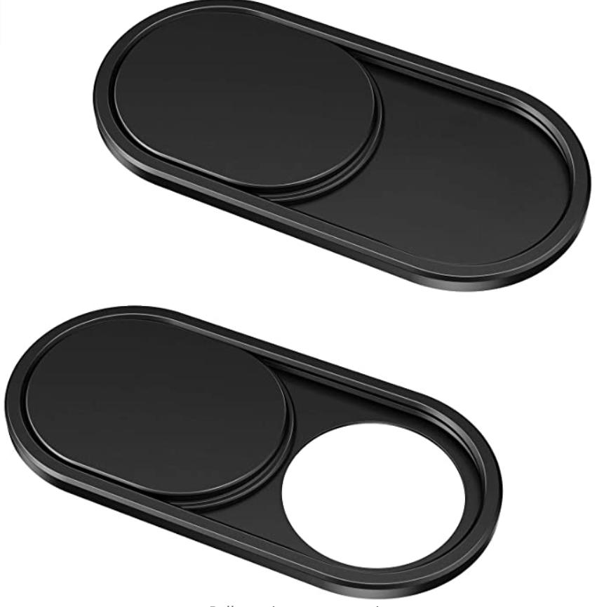 screenshot-camera-cover-macbook-pro-accessories