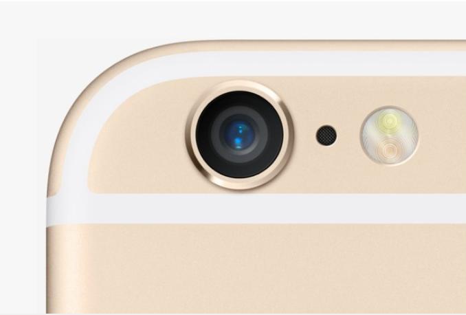 screenshot-iphone-6s-camera