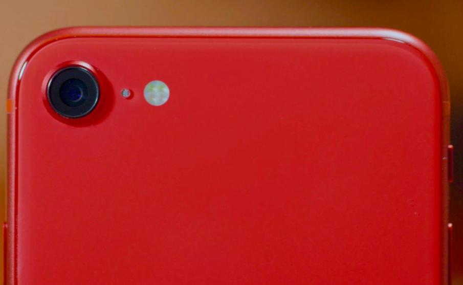 screenshot-iphone-se-camera