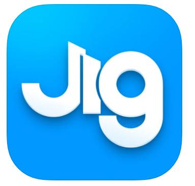screenshot-jig