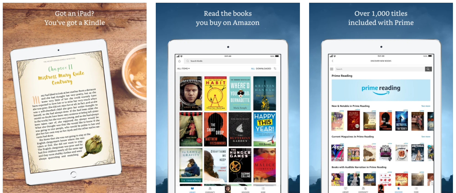 image-kindle-app-preview