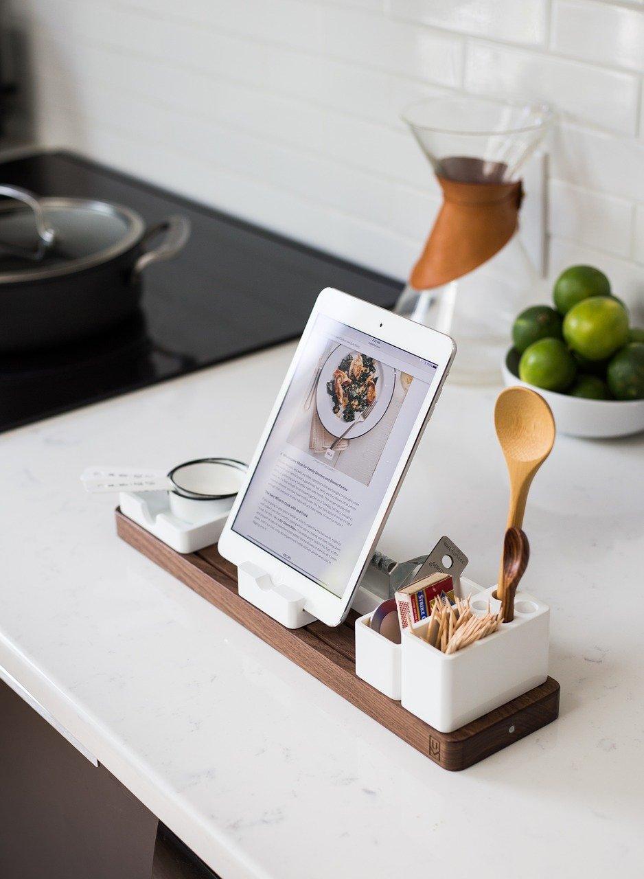 image-kitchen-uses