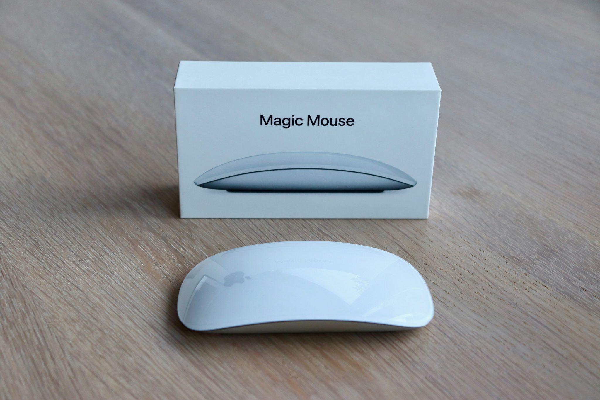 image-magic-mouse