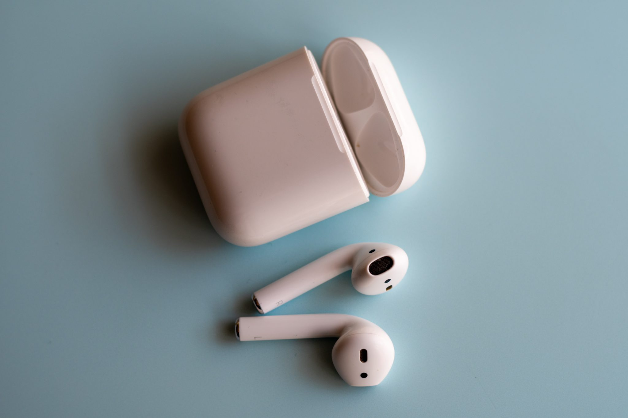 image-airpods-for-android