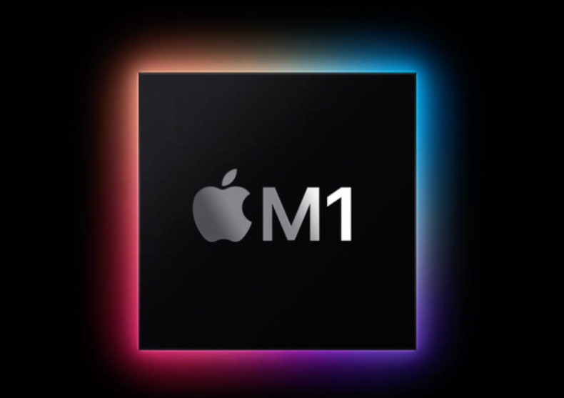 imgae-m1-vs-intel-macbook-pro