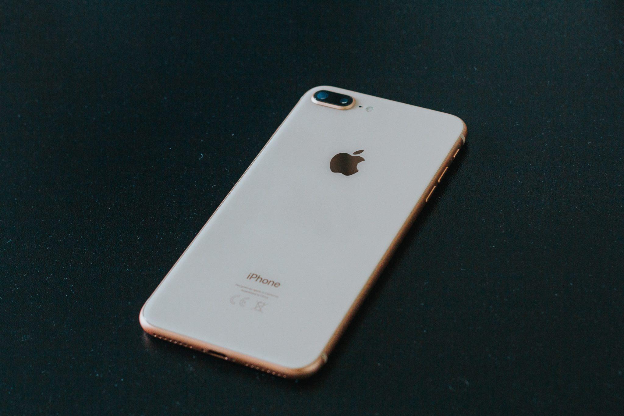 image-iPhone-8-plus