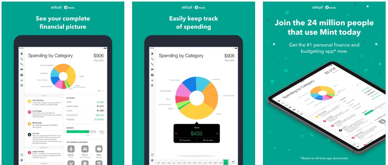 image-mint-app-preview