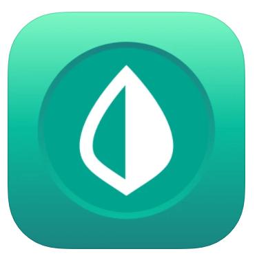 image-best-ipad-apps