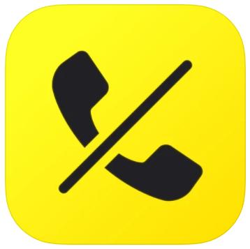 app-image-nonorob