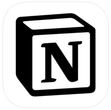 screenshot-notion