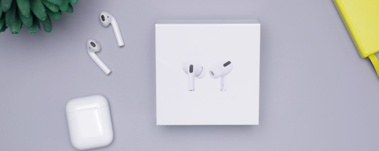 What to do with Your Old and Dying AirPods