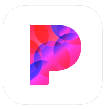 image-pandora