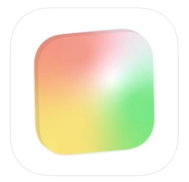 screenshot-photo-widget