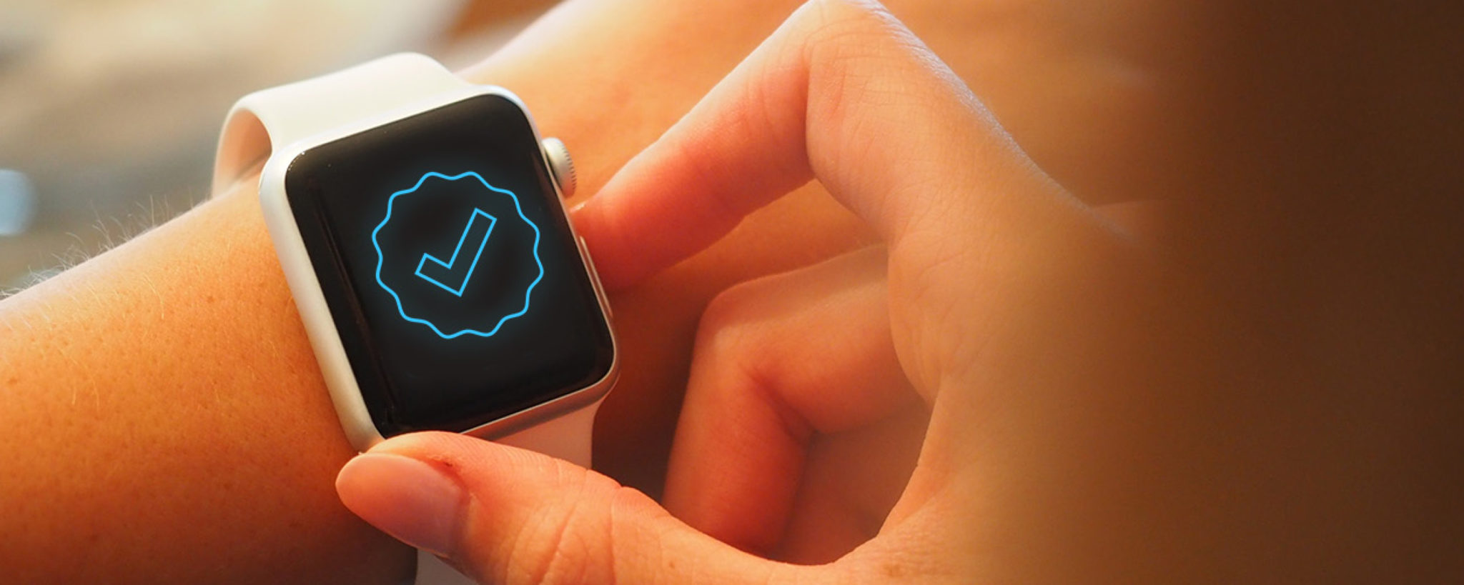 Refurbished Apple Watch: Making Your Wish List Affordable