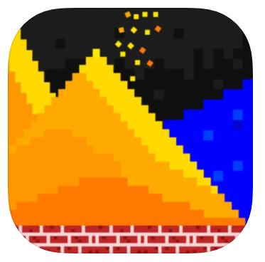 screenshot-ipad-apps