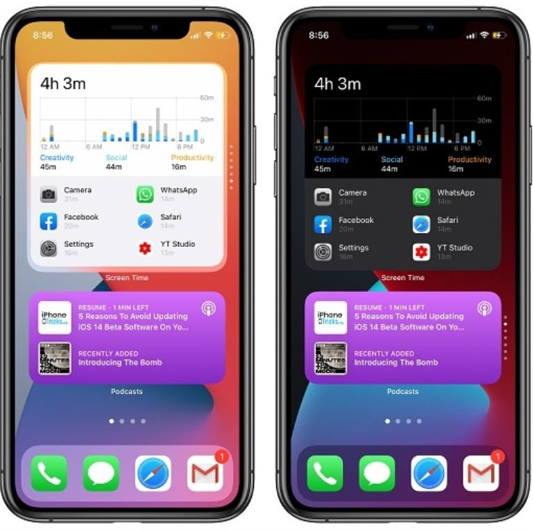 screenshot-smart-stack