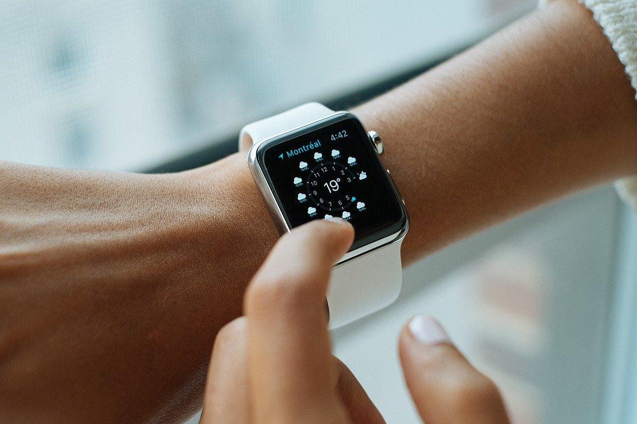 image-apple-watch