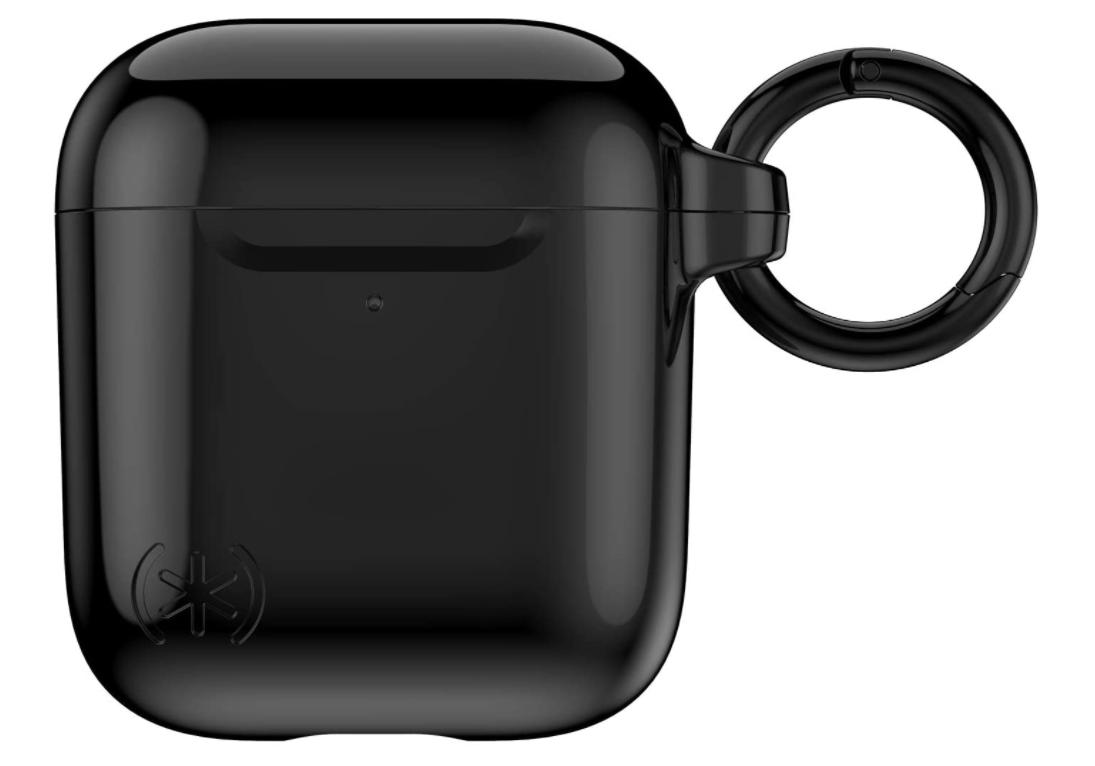 screenshot-speck-case-airpods-accessories