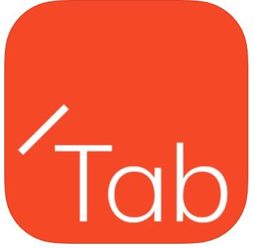 image-tab
