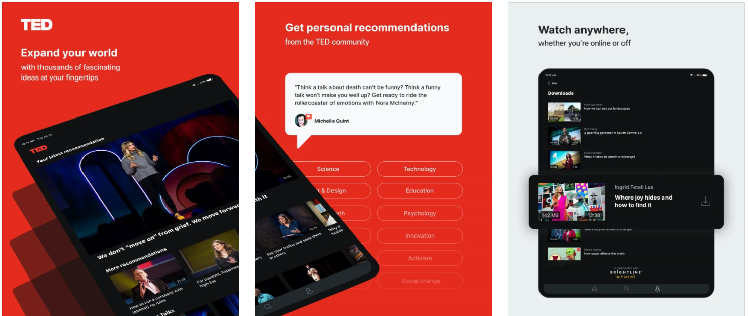 image-ted-app-preview