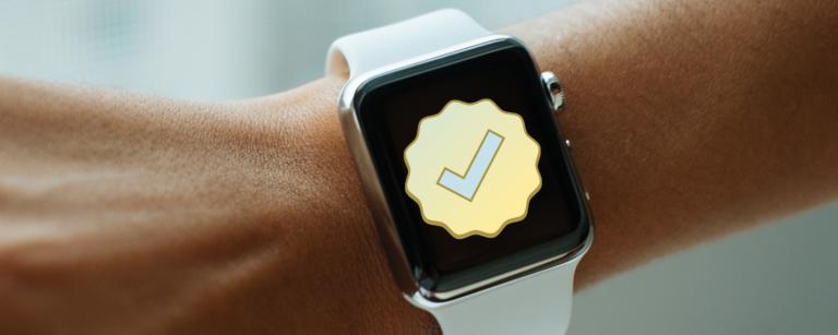 3 Best Refurbished Apple Watch to buy in 2021